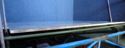 baggage_compartment_4